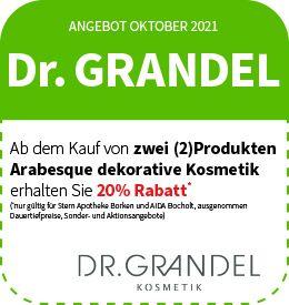 Dr Grandel